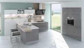 küche putzen womit hochglanz kuche reinigen tags increíble hochglanz kuche