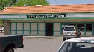 round table pizza burbank round table pizza sacramento ca business listings directory