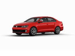 2014 Volkswagen Jetta Gli Edition 30 Review Top Speed