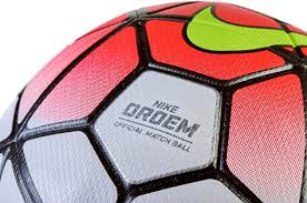 Nike Ordem nike ordem 3 official match review the instep