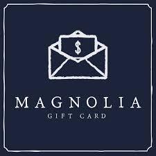 e gift card e gift card magnolia chip joanna gaines