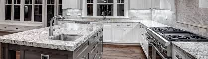 Kitchen Design Newport News Va Stoneware Kitchen And Bath Newport News Va Us 23608