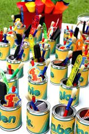 thanksgiving party favor ideas barnyard birthday party favors kids birthday party favor ideas on