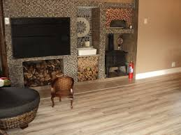 Parador Laminate Flooring Inovar Laminate Flooring The Flooring Company