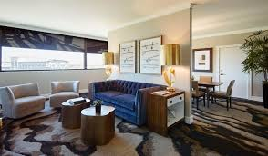 room attendant job the highland dallas curio u2013 a collection by