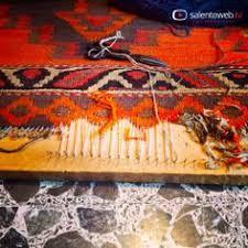 tappeti lecce tappeti persiani chiari tabriz 60 raj trama seta cerca con