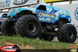 monster truck show nc monster truck photos back to monster truck bash 2014
