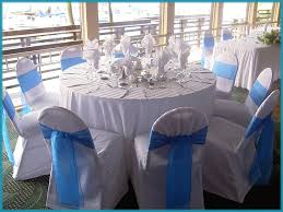 linens for rent linen linen for tables linens for rent