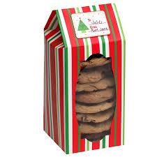 christmas cookie candy gift boxes amazon co uk kitchen u0026 home