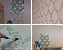 48 best pretty walls images on pinterest colors island and wall