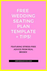 pinterest u0027teki 25 u0027den fazla en iyi seating plan template fikri