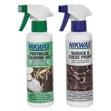 nikwax average savings of 35 at sierra trading post