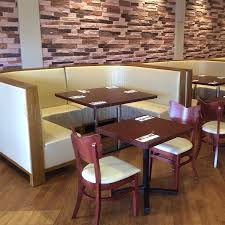 Modern Restaurant Furniture by Restaurant Tables And Chairs For Sale Philippines Restaurant
