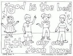happy fathers day construction theme coloring pages printable