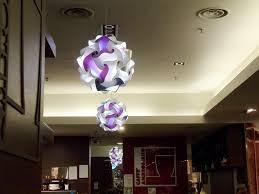 modern style unique chandelier editonline us