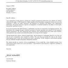 cover letter template for academic file info application