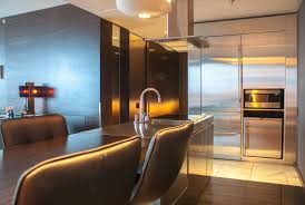 Furniture Place Las Vegas by Palms Place Hotel And Spa Las Vegas Nv Booking Com