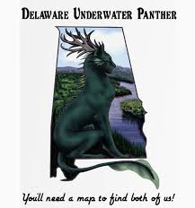istana nurul iman garage dessie the delaware river monster delaware river pinterest