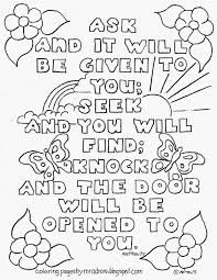 coloring pages for kids by mr adron ask and it will be given to