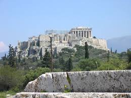 Walking Map App Top 15 Walking Tours In Athens Greece To Explore The City