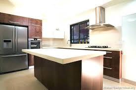 kitchen island overhang kitchen island kitchen islands with granite steel kitchen islands