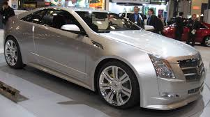 cadillac cts coupe price cadillac cts coupe price modifications pictures moibibiki