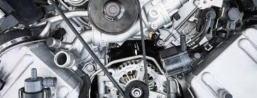 amenagement garage auto garage cadet bouly garage auto aménagement de camion 62200