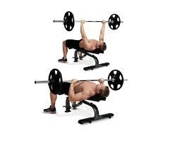 men u0027s fitness