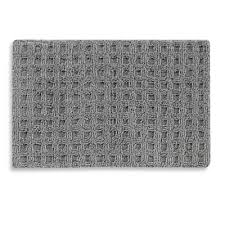 Designer Bath Rugs And Mats Buy Designer Bath Rugs And Towels From Bed Bath U0026 Beyond