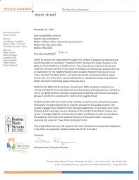 Commercial Real Estate Letter Of Intent by Letters Of Support And Documentation U2013 Vietaid