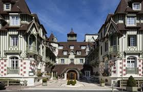 hotel recrute femme de chambre les 21 meilleur offre d emploi femme de chambre hotel stock les