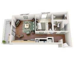 luxury apartments in washington dc rent in washington