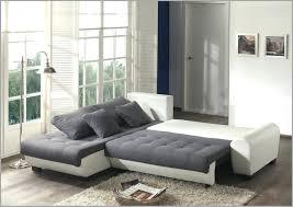canape gris et blanc excitant canape angle gris blanc décoratif 380573 canapé idées