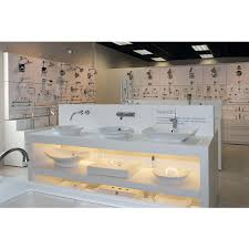 The Splash Guide To Bath Tubs Splash Galleries Kohler Bathroom U0026 Kitchen Products At Kitchen U0026 Bath Gallery In