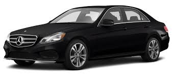 amazon com 2016 mercedes benz e350 reviews images and specs
