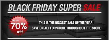 get black friday prices on mattresses furniture today beat the