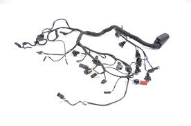 Bmw S1000rr Review 2013 2013 Bmw S1000rr Engine Wiring Harness Loom 12518527765 Used