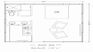 400 square foot house floor plans small house plans under 400 sq ft 500 square feet 400 square feet