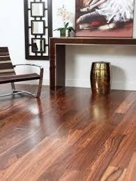 cherry hardwood floors want for my floors things that rock