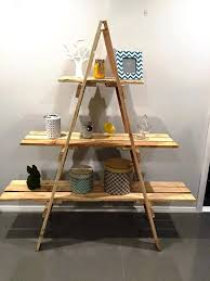 Build A Wood Shelving Unit by 37 Best Mark U0027s Diy Recycled Pallet Wood Projects Images On
