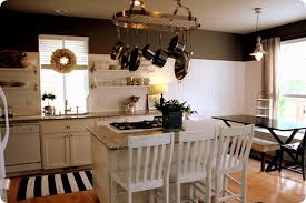 kitchen carpet ideas black and white striped kitchen rug roselawnlutheran