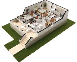 Mit Floor Plans by New Bungalow Balsicas Balsicas