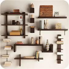 Strikingly Idea 7 Wall Decorating Ideas 17 Best Ideas