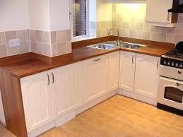 kitchen corner cabinets options kitchen corner cabinets options s kitchen cabinet design tool free