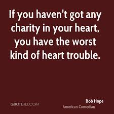 bob hope christmas quotes quotehd
