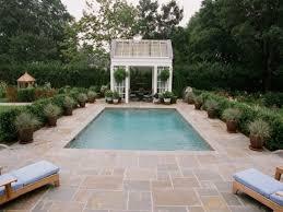 Landscape Ideas For Hillside Backyard Sloped Backyard Home U0026 Landscape Design