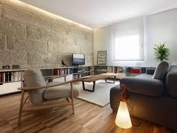 wohnzimmer licht beleuchtung im wohnzimmer tipps ideen