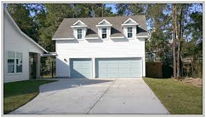 farmhouse front doors examples ideas u0026 pictures megarct com