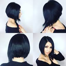 24 stacked bob haircut ideas designs hairstyles design