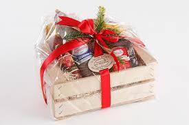 cassette natalizie salumificio rendena speck carne salada pancetta insaccati